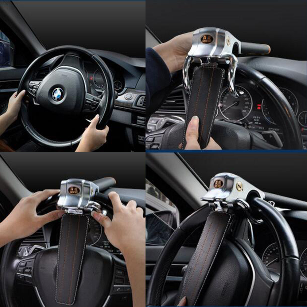 global steering lock systems market 2014 2018 Global automotive steering systems market expected to reach usd 49,200 million by 2026 and is expected to grow at a cagr of more than 4% between 2018 and 2026 the key factors that are expected to trigger the growth of the automotive steering systems include increasing demand for fuel-efficient vehicles and technological advancement in the automotive industry.