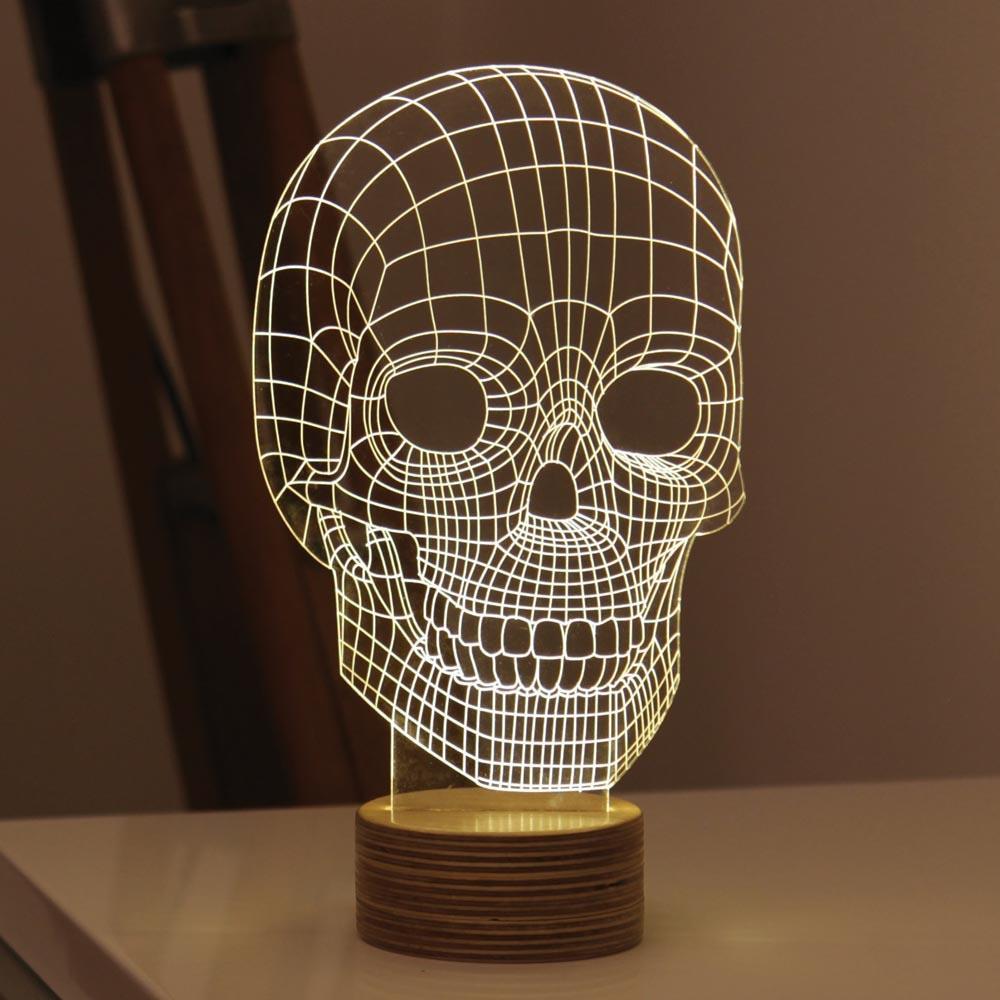 3D-Illusion-Creative-Skull-Lamp-LED-Night-Light-