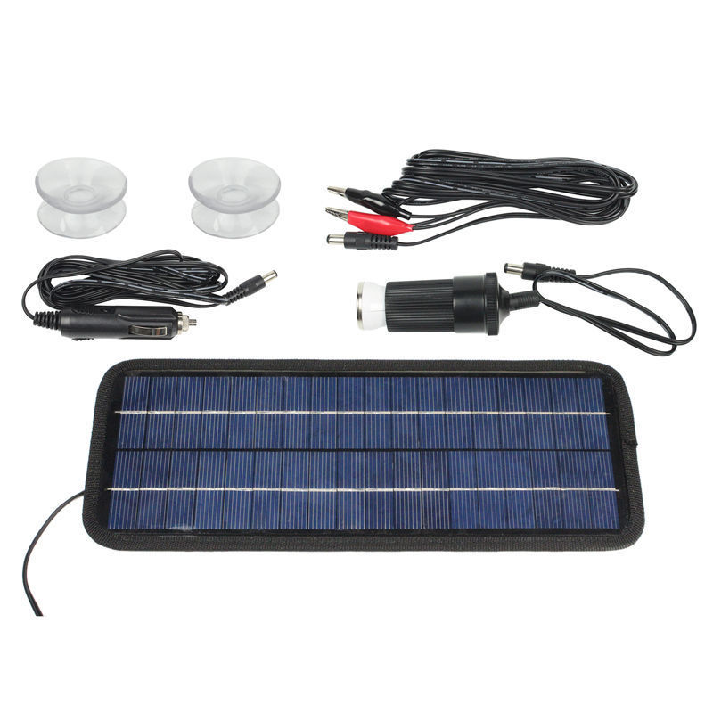 280959531824 together with  furthermore 222265206310 furthermore Rv Solar System Wiring Diagram moreover 12 Volt Car Adapter. on solar charger 12v car and boat