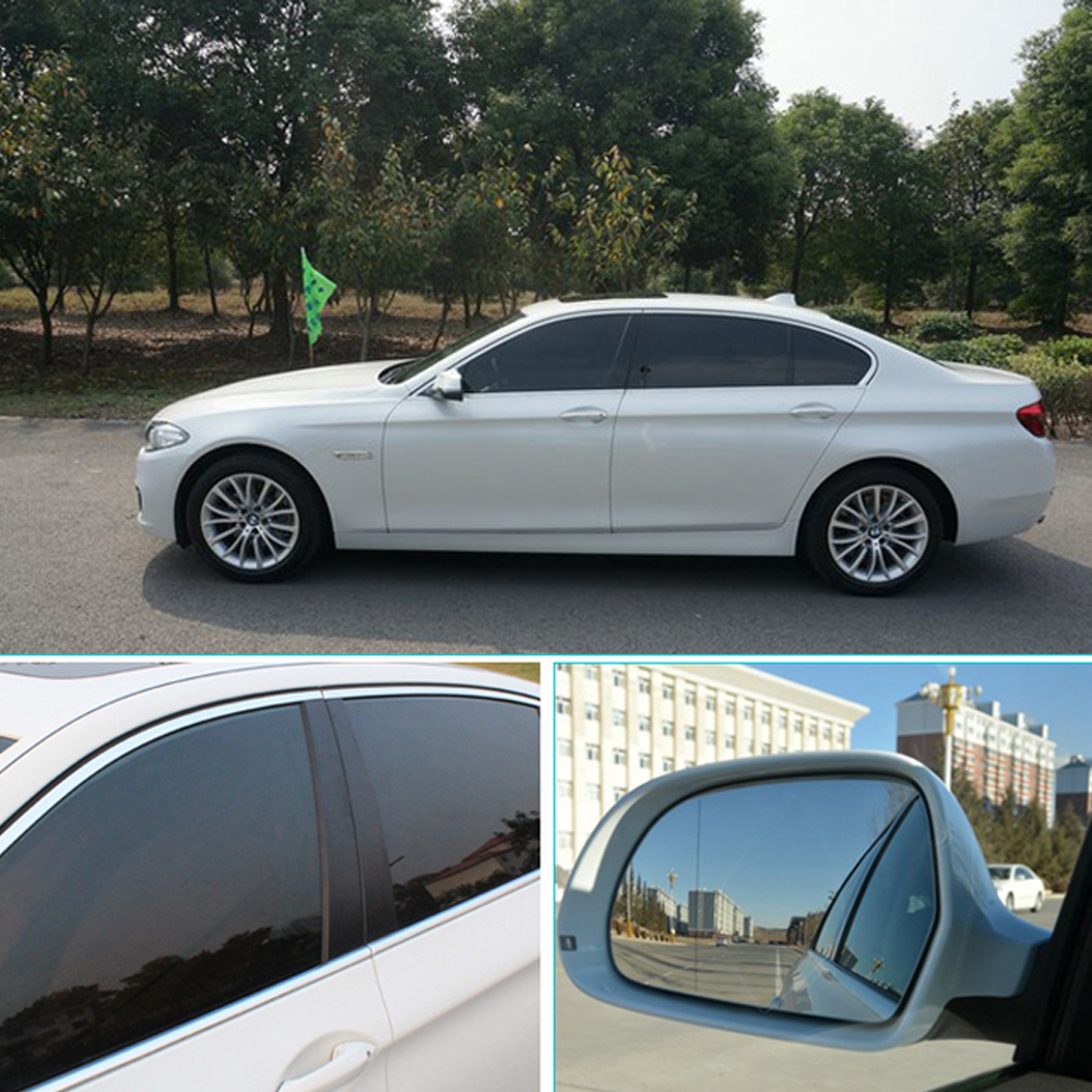20 x12 car home window rear windscreen sunscreen tint for 20 car window tint
