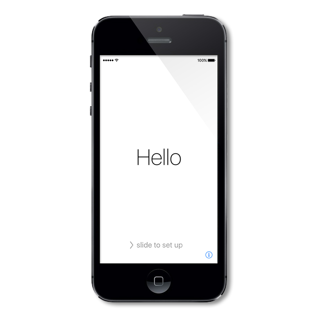 Unlocked verizon cell phone deals