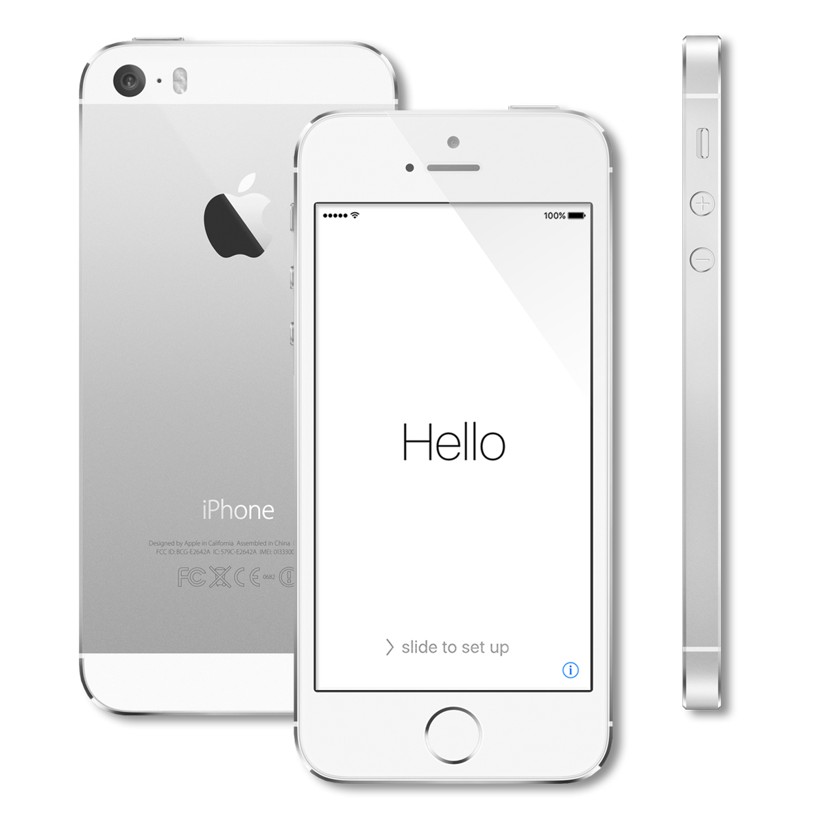 Sim Unlock Iphone 5s T Mobile