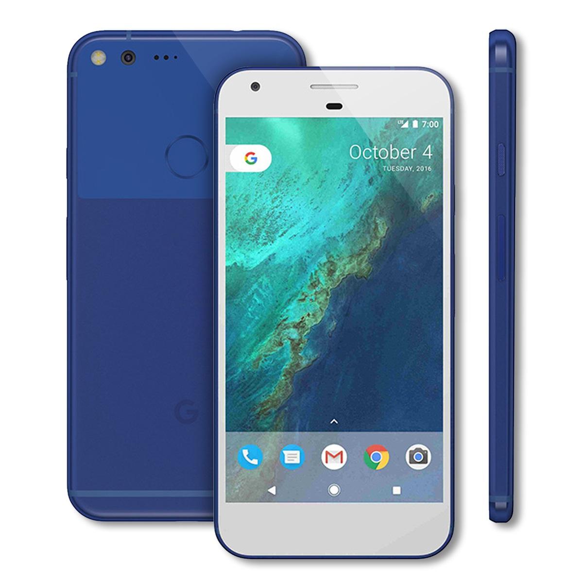Verizon Cloud - Apps on Google Play
