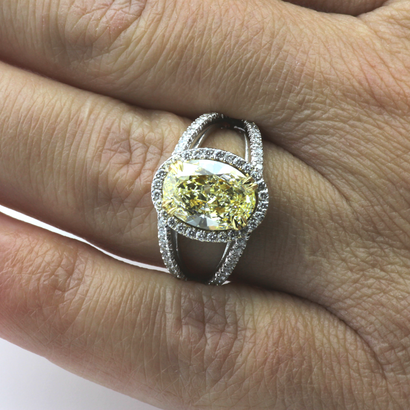 1 Carat Diamond Price  1 Carat Diamond Rings  Diamond