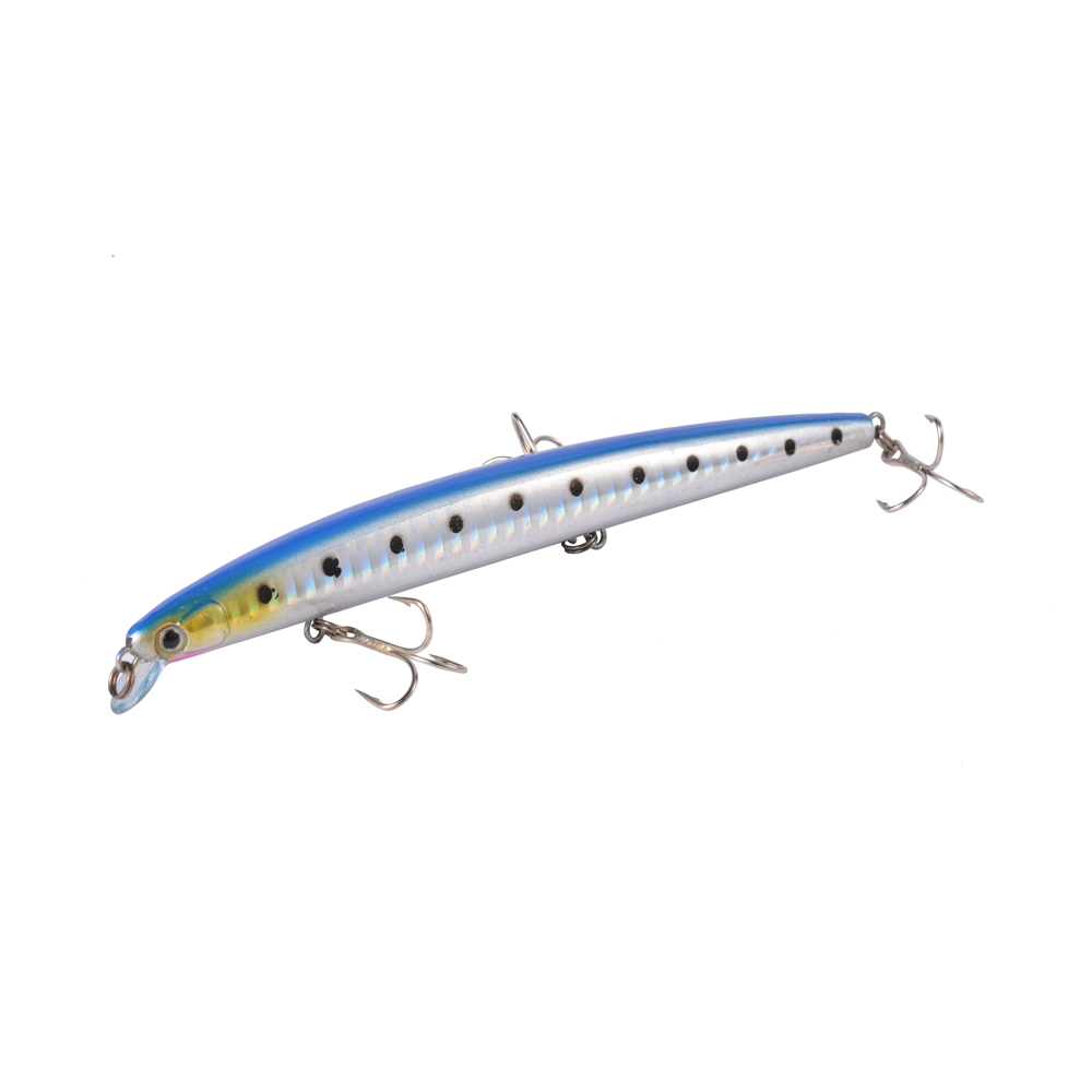 Bass Fishing Lure Types 11 Types Fishing Lure ...