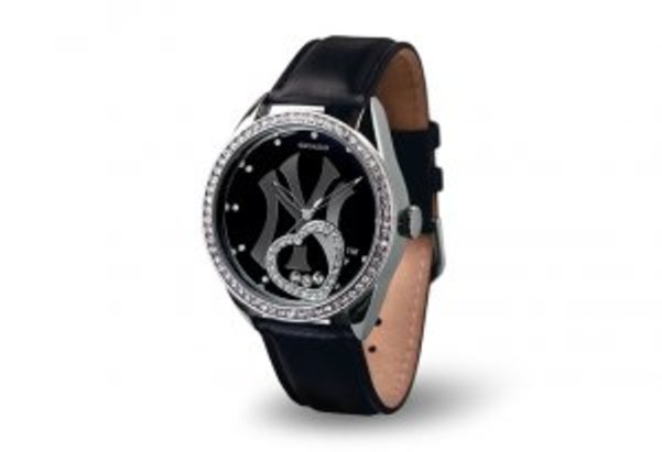 New York Yankees Beat WOMENS WATCH