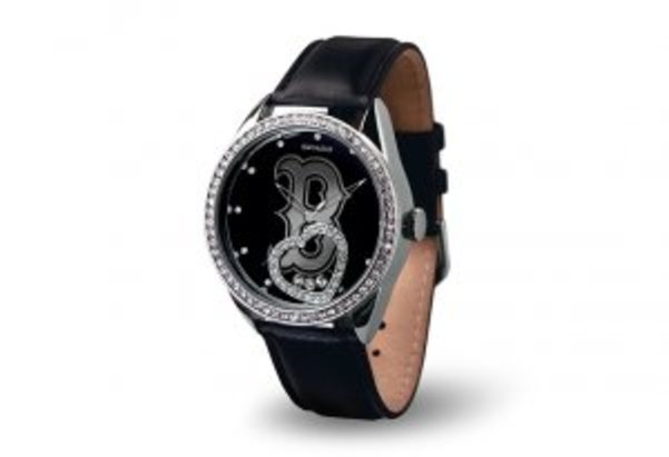 Boston Red Sox Beat WOMENS WATCH