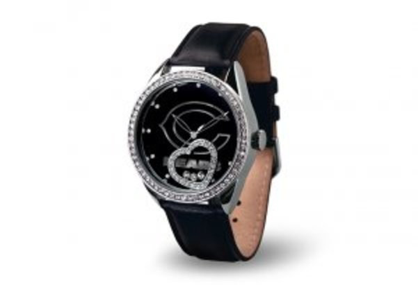 Chicago Bears Beat WOMENS WATCH
