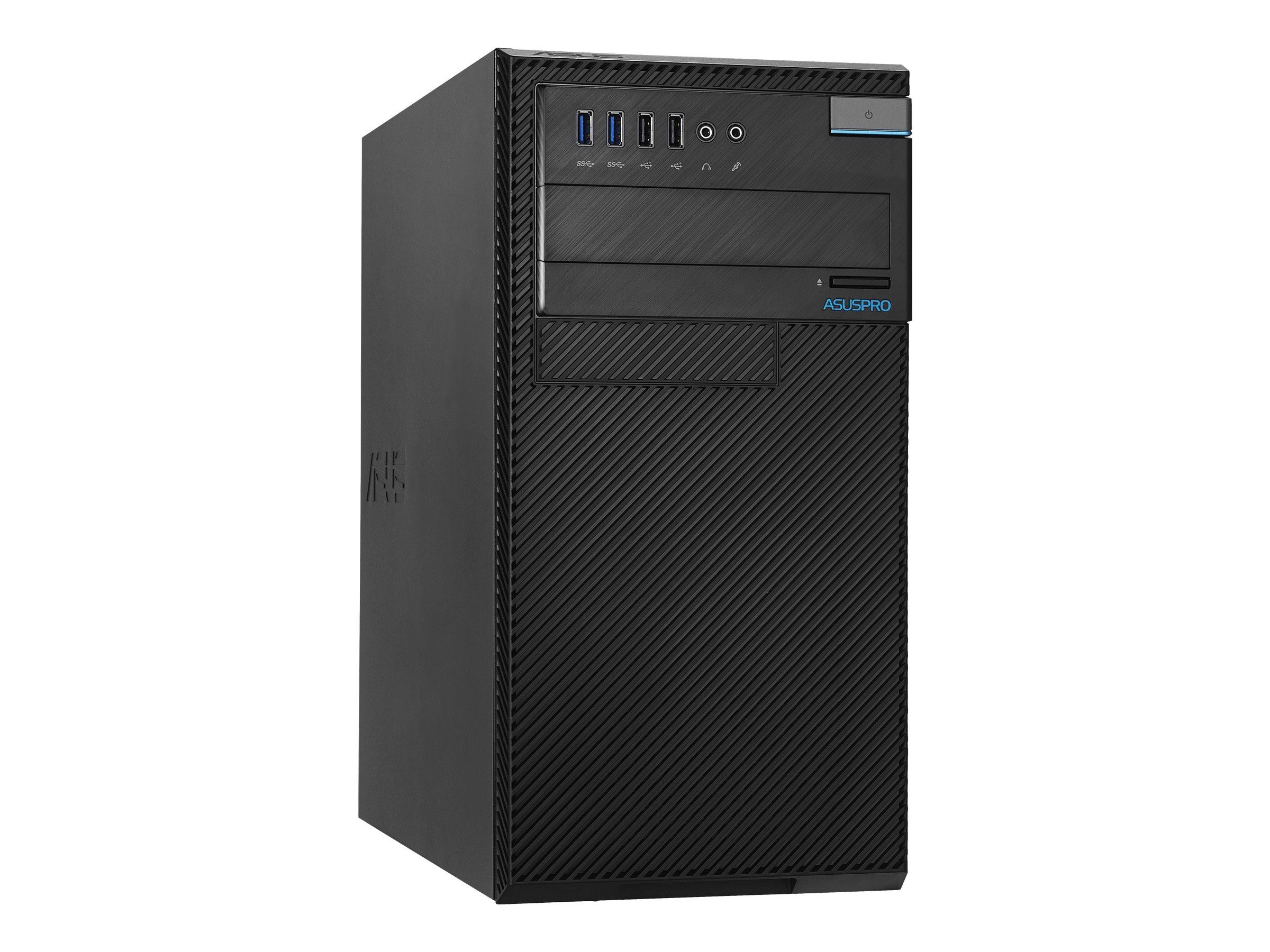 PassMark - Intel Pentium G3250 @ 3.20GHz - Price ...