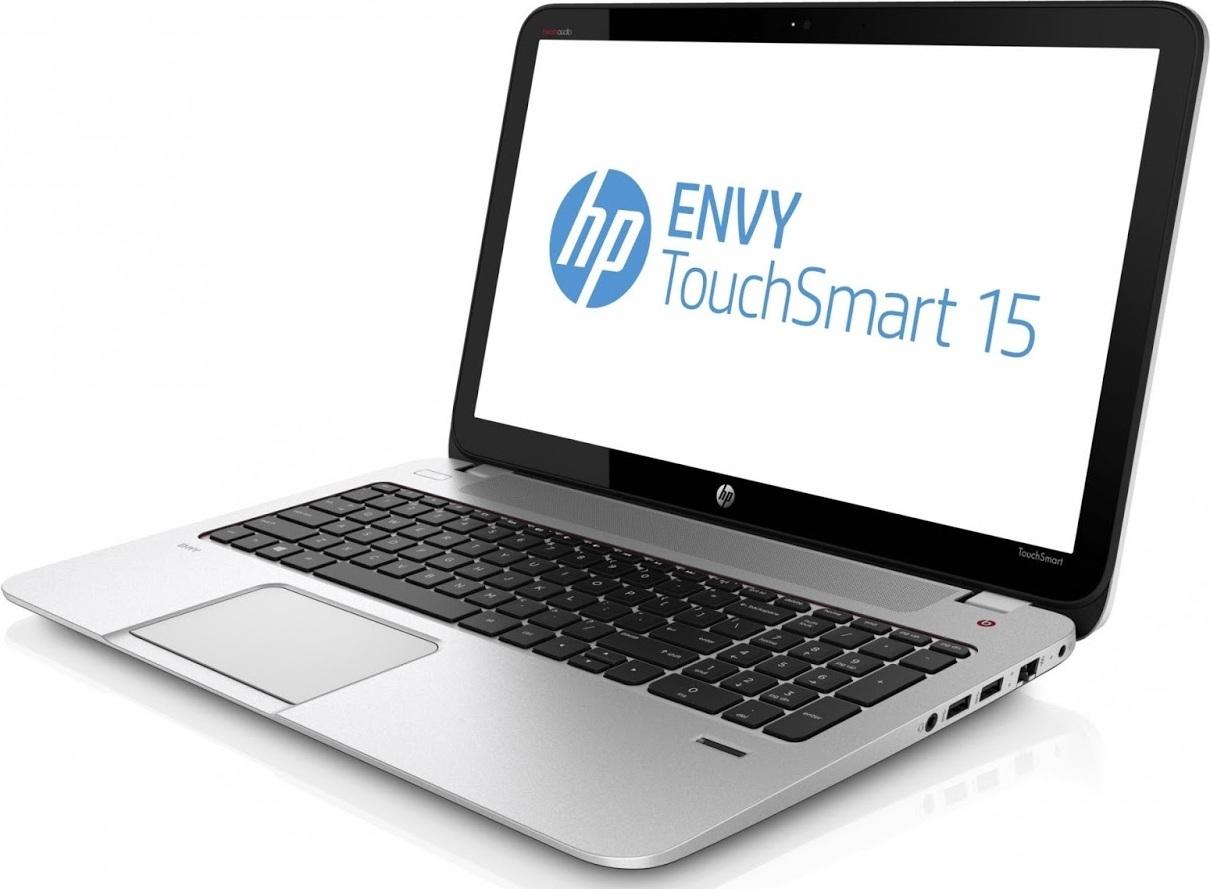 hp envy 15 j063cl 15 6 laptop intel core i7 4700mq 2 4ghz 12gb 1tb windows 10. Black Bedroom Furniture Sets. Home Design Ideas