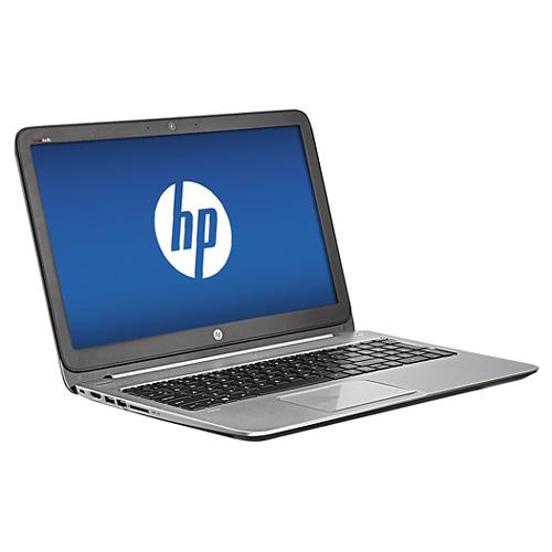 HP Customer Support