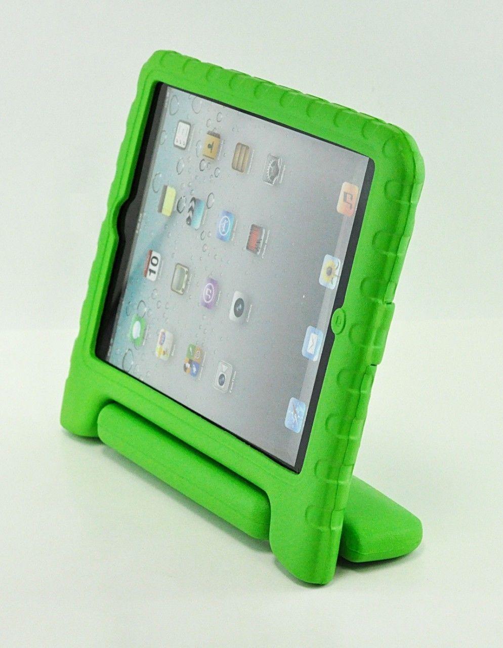 mini case a job at s s air Ipad air case, compatible with apple ipad air (a1474/a1475/a1476)  ipad mini 2 case, ipad mini case, ipad mini 3 case, compatible with.