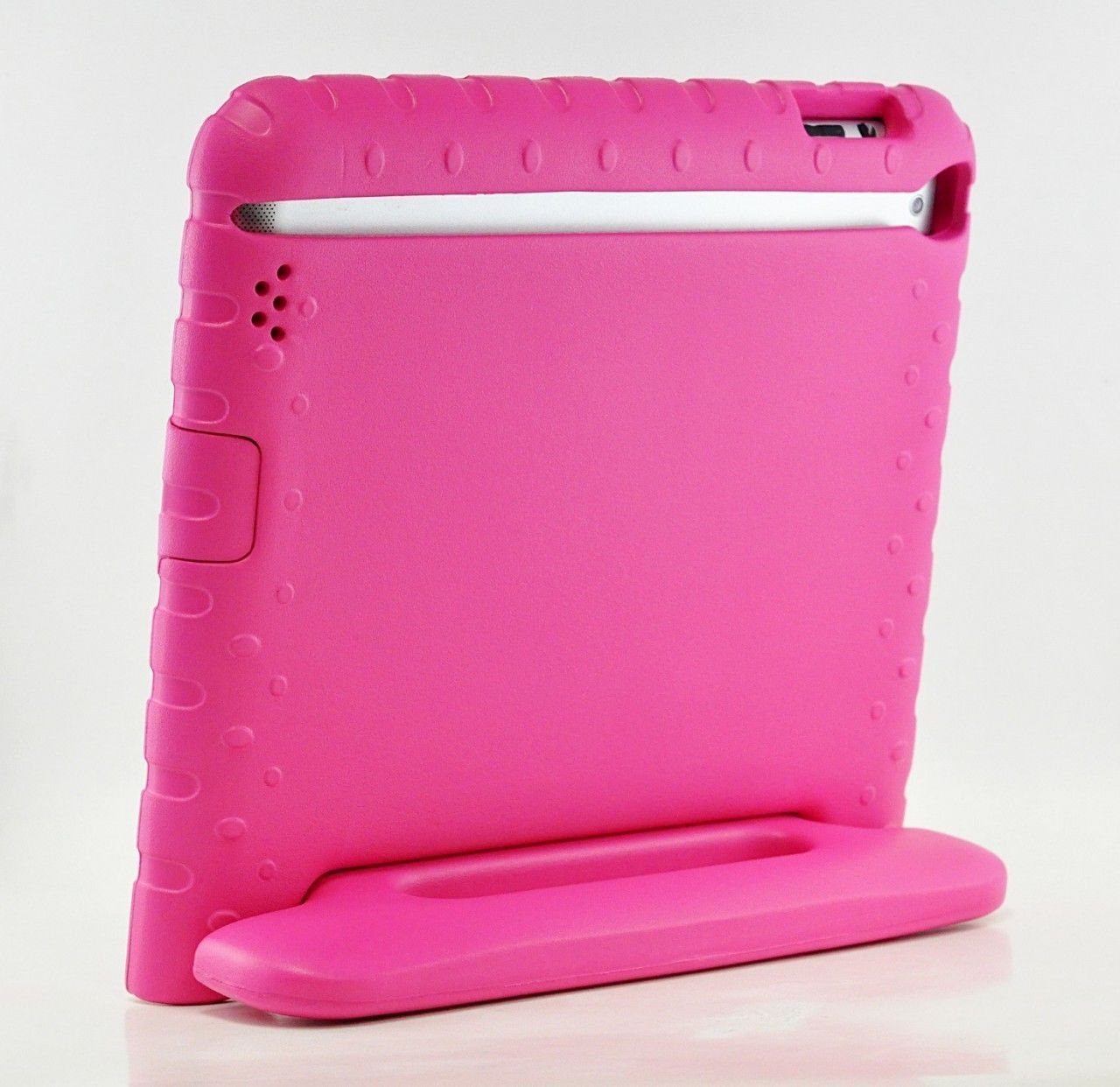 mini cases Shop for ipod mini case online at target free shipping on purchases over $35 and save 5% every day with your target redcard.