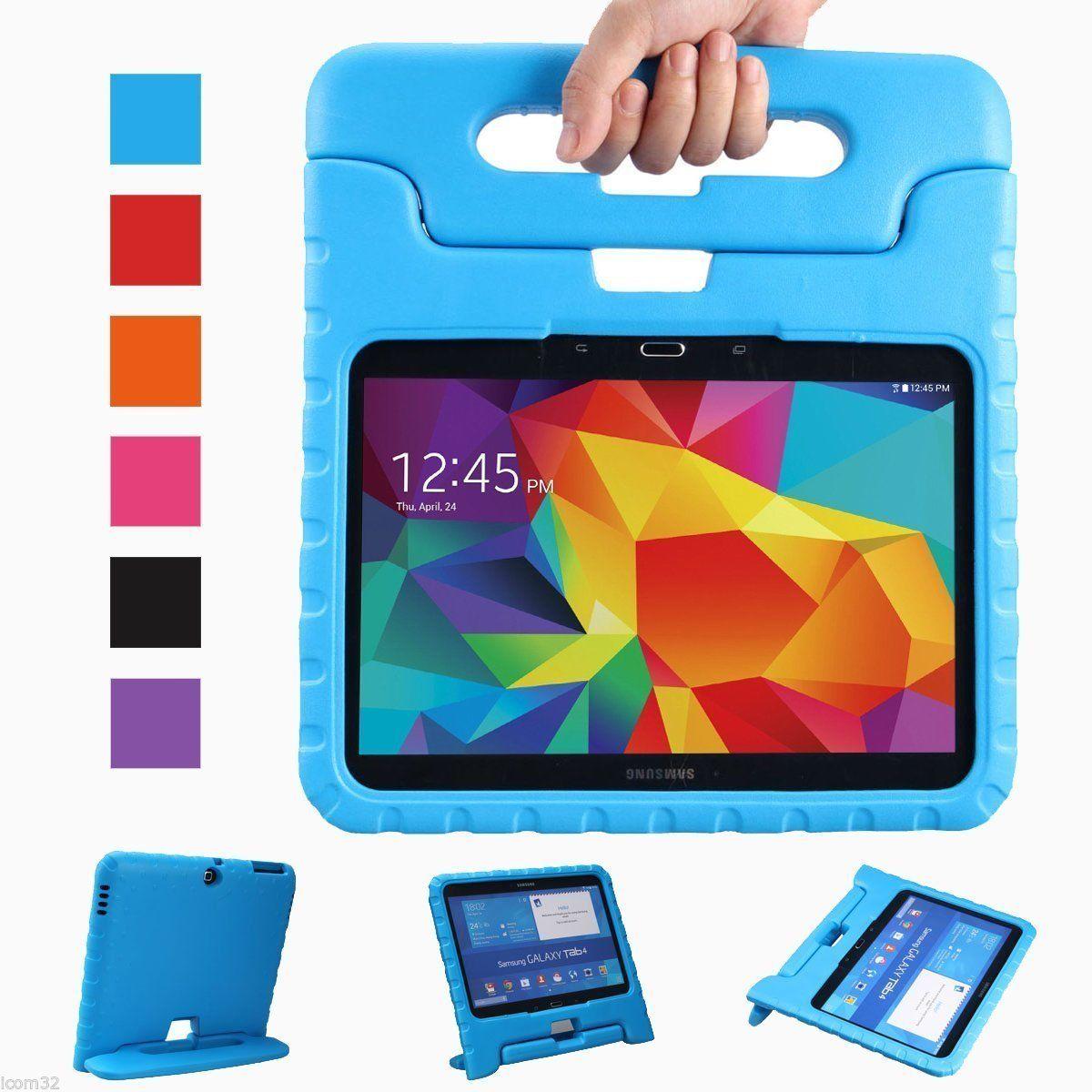 samsung kids tablet. samsung-galaxy-tab-4-7-0-8-0- samsung kids tablet i