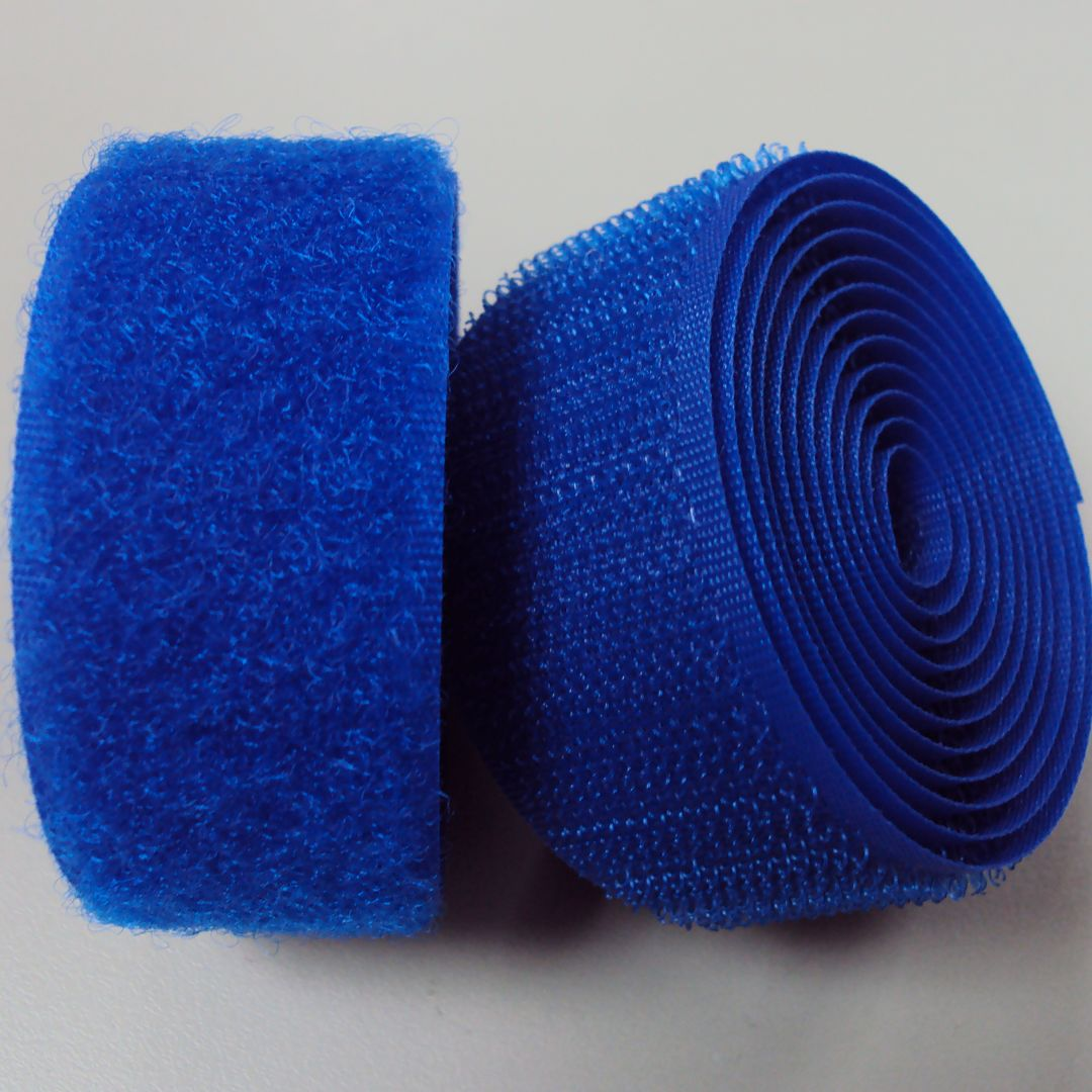 Velcro 174 Brand Coloured Sew On Velcro In Various Colours