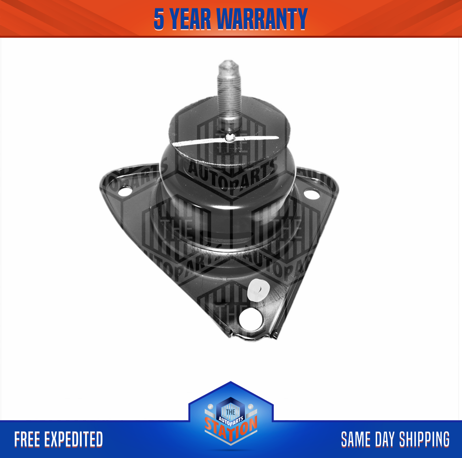 Engine Mount Front Right 2.0 2.4 L For Hyundai Elantra Kia Forte |