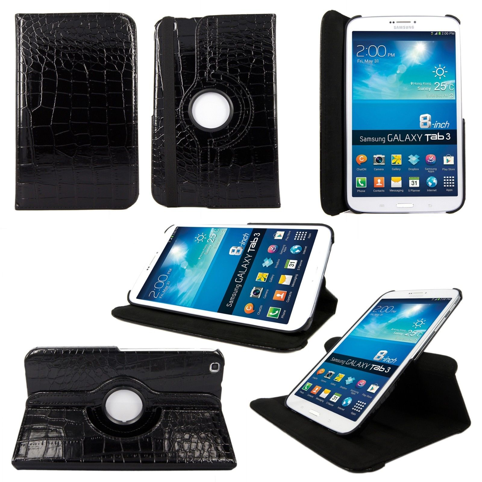 with samsung mountable rf phone hands rugged galaxy case products protective driving free rug
