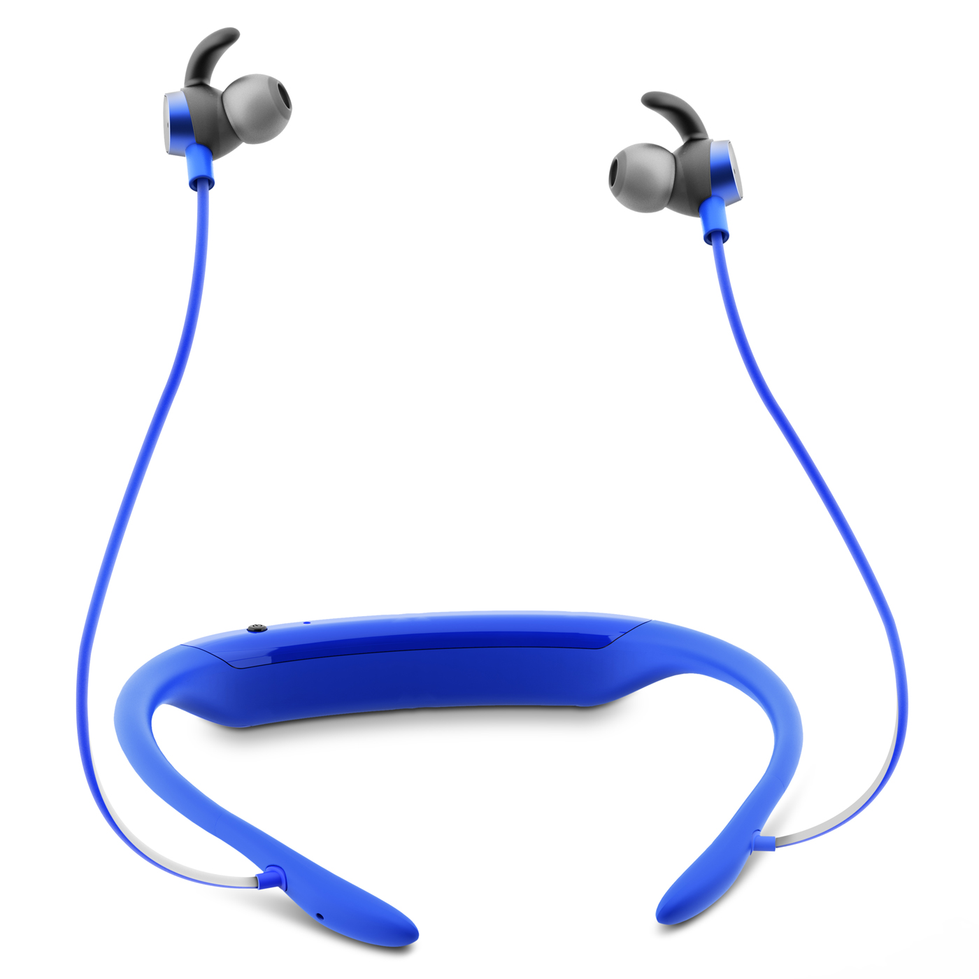 how to connect jbl bluetooth earbuds