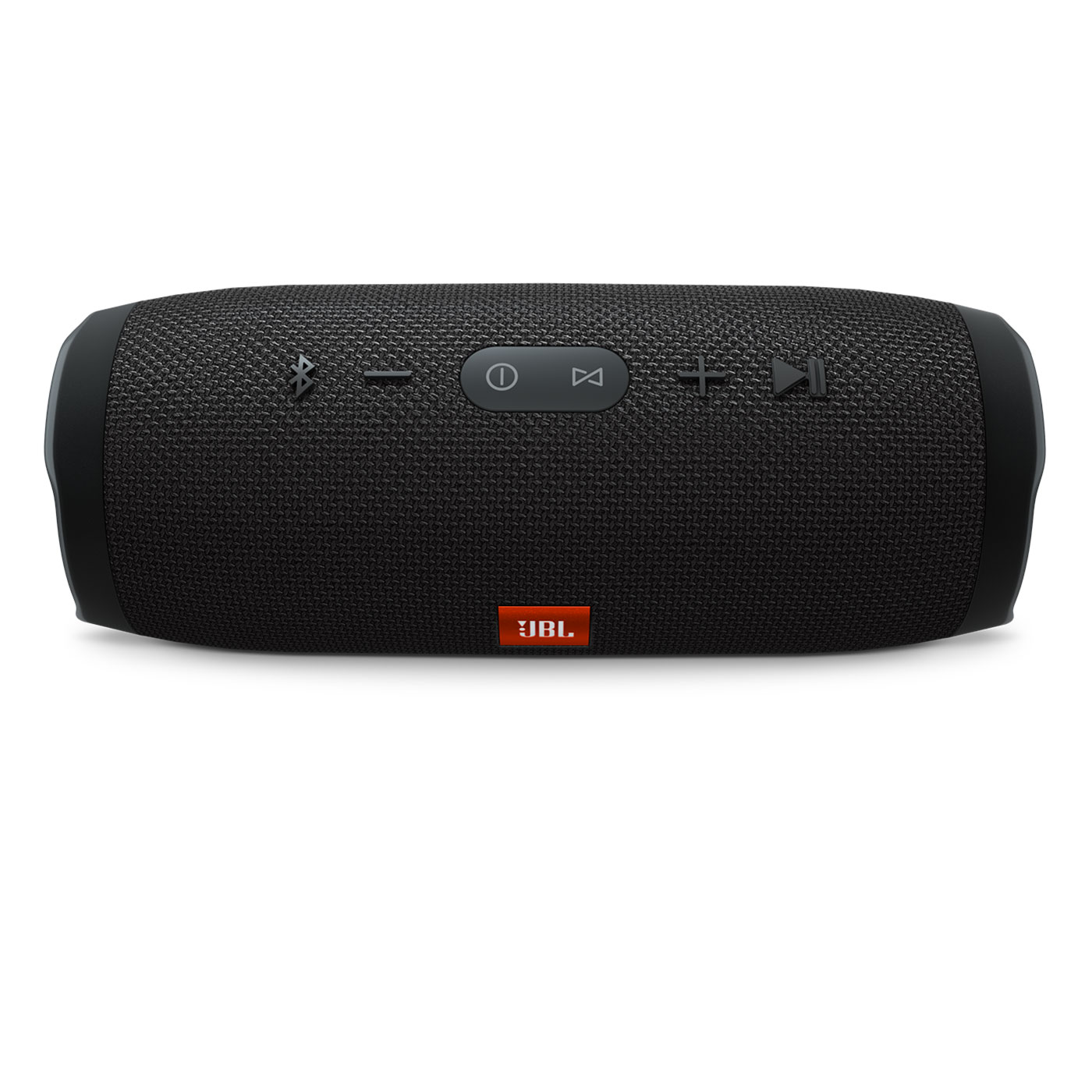 jbl charge 3 waterproof portable bluetooth speaker ebay. Black Bedroom Furniture Sets. Home Design Ideas