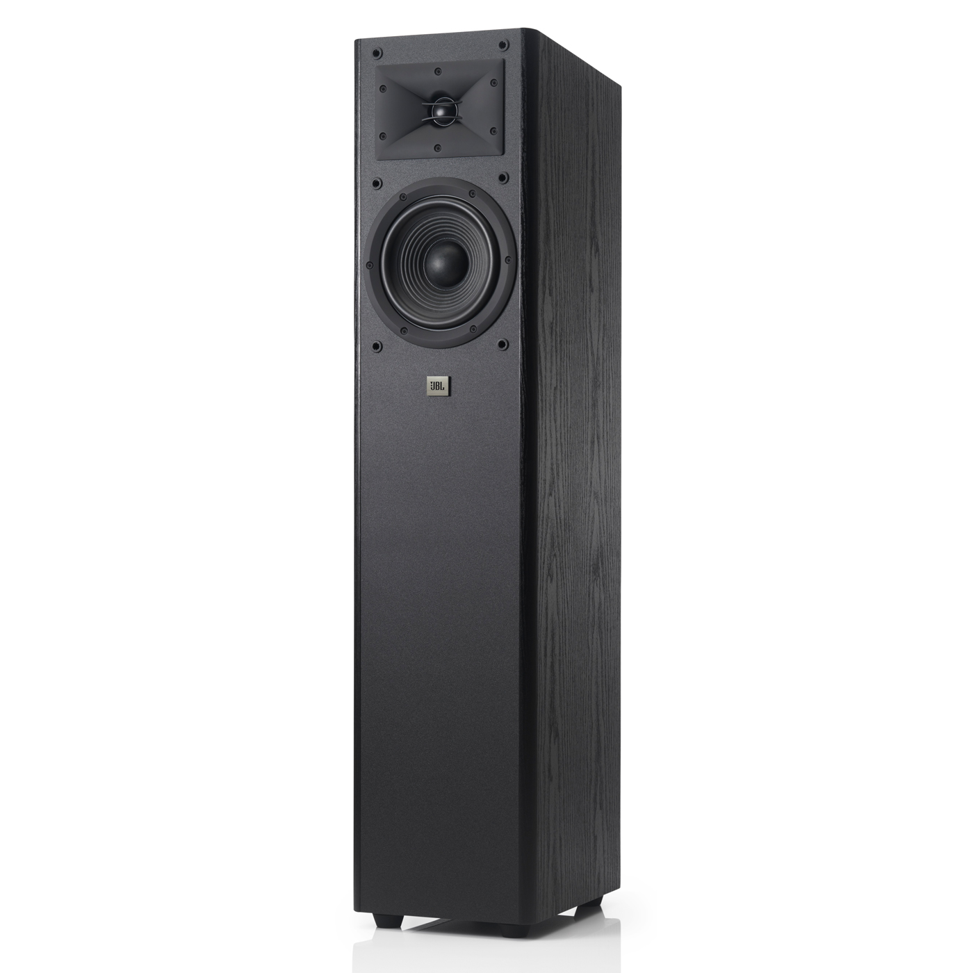 Jbl Arena 170 Series 5 0 Channel Home Theater Speaker