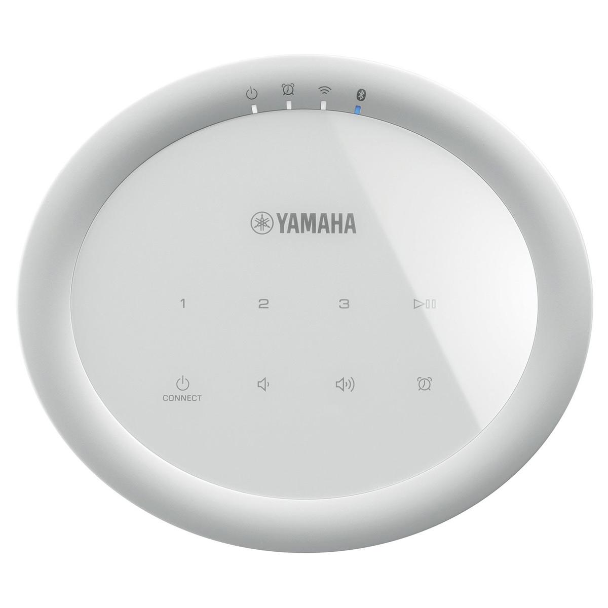 Yamaha WX-021 MusicCast 20 Wireless Speaker