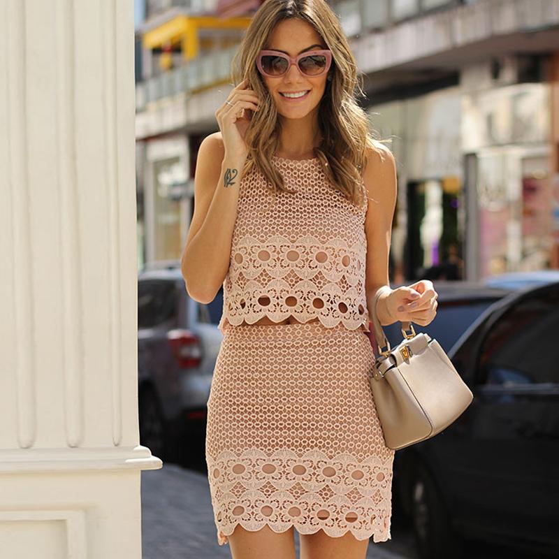 Три модели юбки
