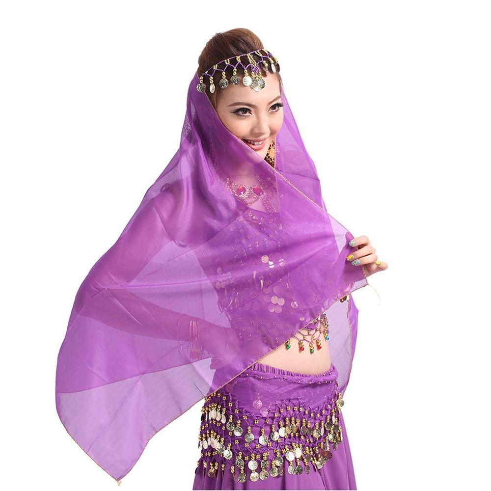 Famoso Trajes De Baile De Ralph Lauren Friso - Colección de Vestidos ...