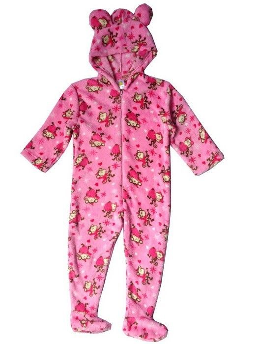 dvlnpxiuf.ga: hooded footed pajamas. Leveret Baby Boys Footed Pajamas Sleeper % Cotton Kids & Toddler Pjs Sleepwear (3 Months-5 Toddler) by Leveret. $ - $ $ 12 $ 14 99 Prime. FREE Shipping on eligible orders. Some sizes/colors are Prime eligible. 4 out of 5 stars