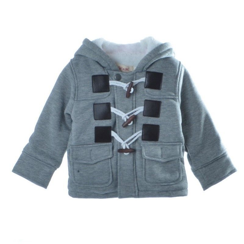 Shop baby boy outerwear, coats & jackets at metrdisk.cf Visit Carter's and buy quality kids, toddlers, and baby clothes from a trusted name in children's apparel. So much better than a winter coat for these Chicago winters. Baby loves it and looks even cuter in it!