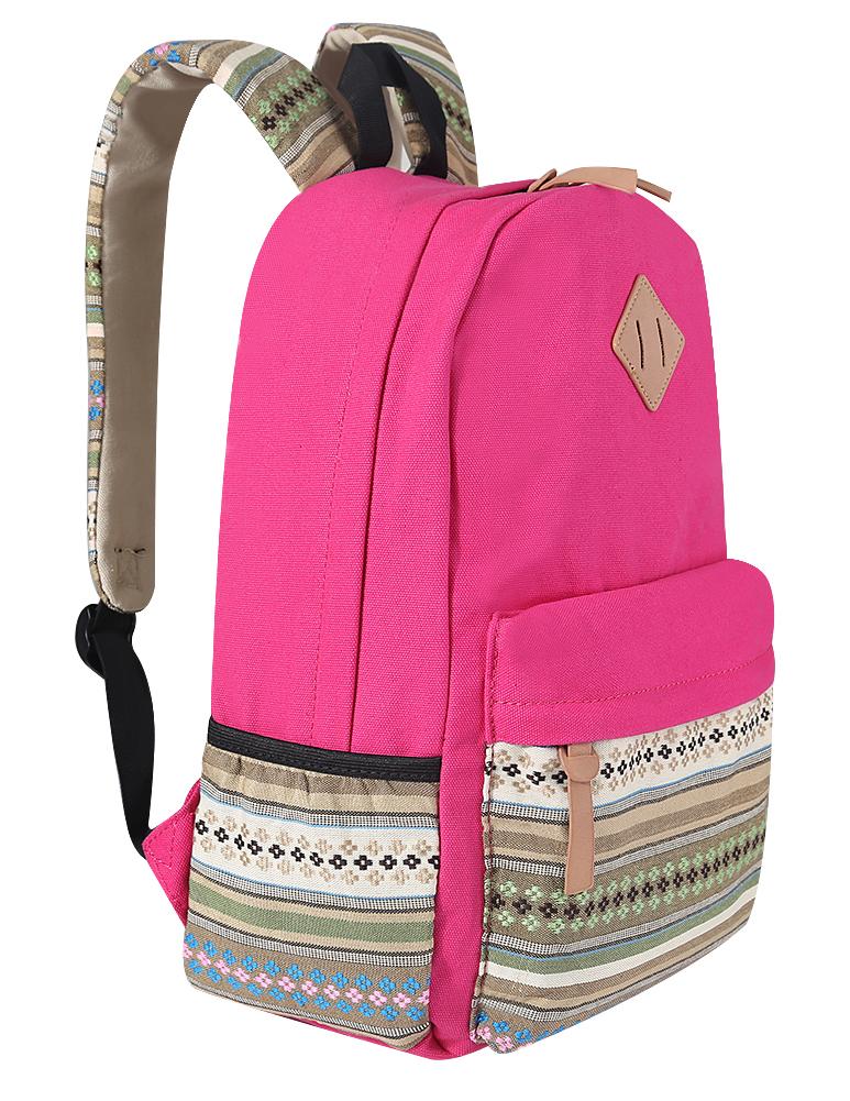 Creative Guess Womenu0026#39;s Cool School Small Leeza Book Bag Backpack | EBay