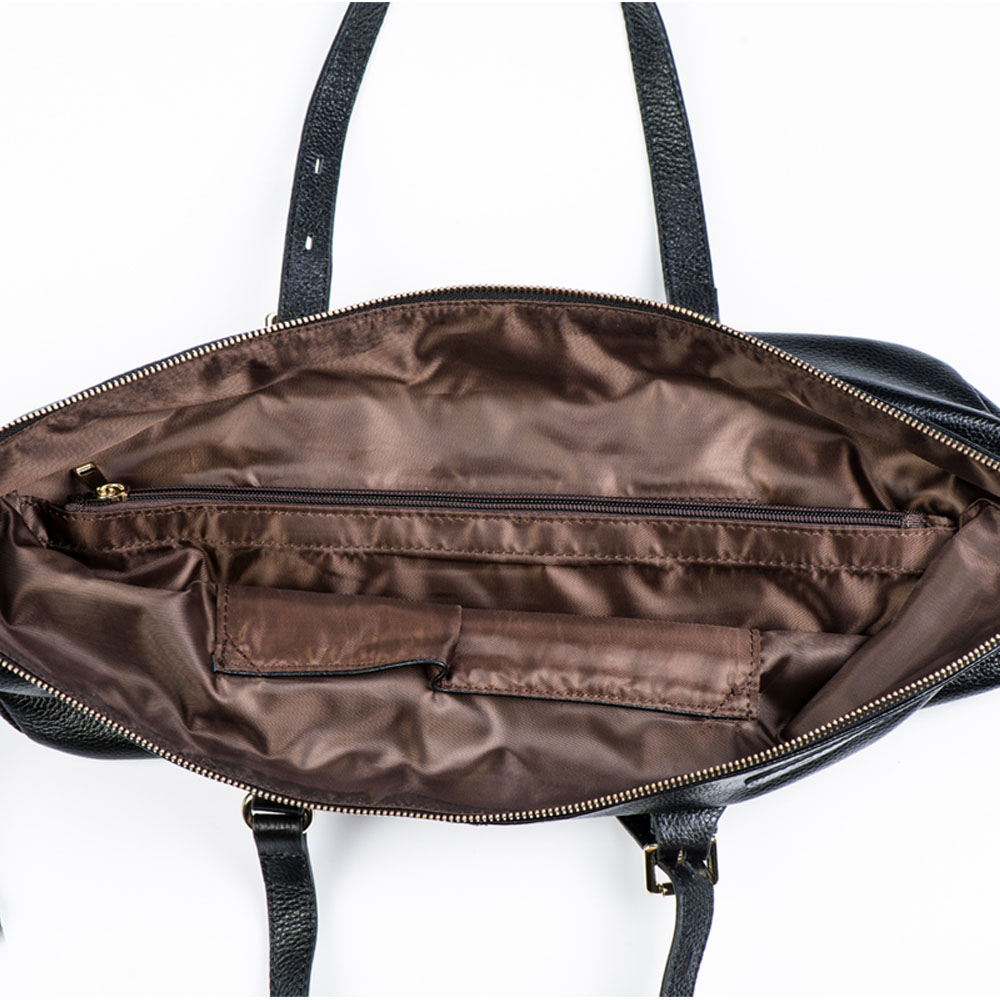 Shop eBay for great deals on Leather Crossbody Large Bags & Handbags for Women. You'll find new or used products in Leather Crossbody Large Bags & Handbags for Women .