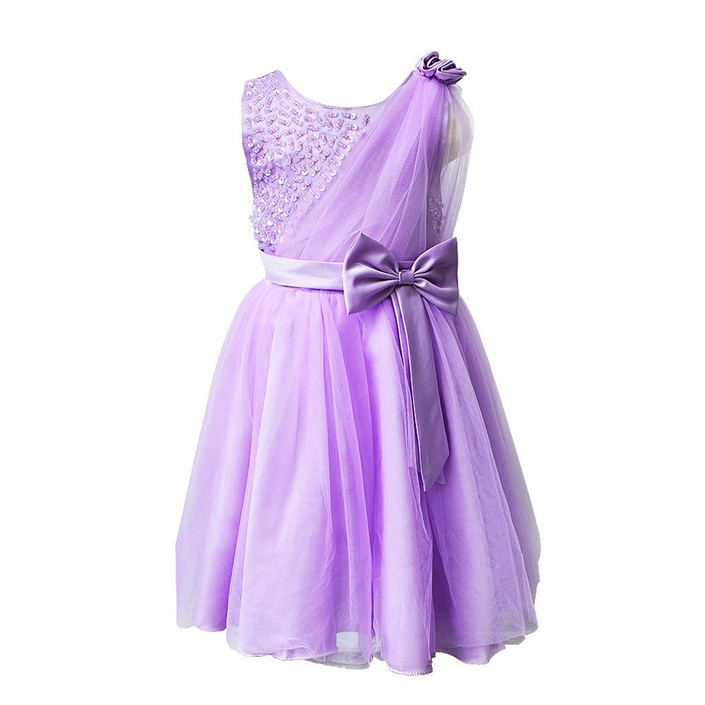 Purple summer dresses car interior design for Purple summer dresses for weddings