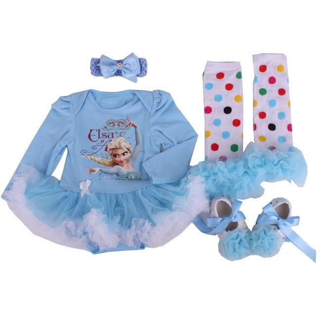 Shop for baby clothes for all ages, including infants and toddlers. Find great deals on all clothes for babies at Baby Depot. Free Shipping available. Skip to main content. Free Shipping $75+ & Free In-Store Returns FROZEN Toddler Girls Frozen Tunic and Leggings Set (2T-4T).