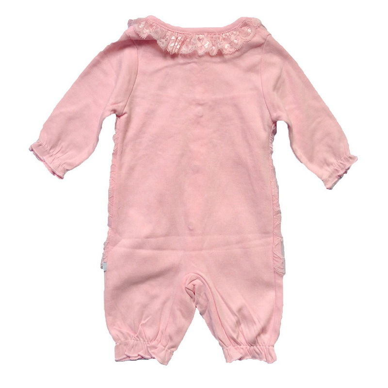 Toddle Baby Infant e Piece Clothes Girl Outfits Tutu