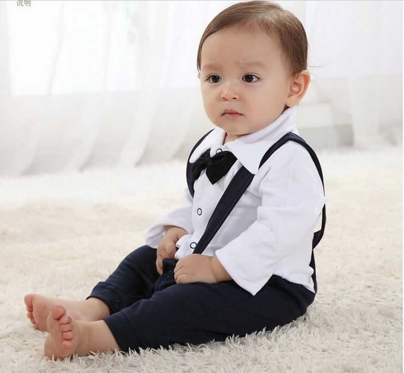 Little Boys Tuxedo. Nautica 4pc Vest Shirt Pants U0026 Bowtie Set ...
