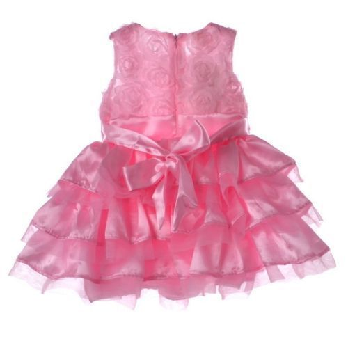 Baby gt baby clothing gt girls gt outfits sets