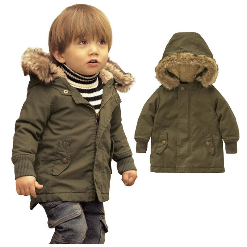Shop for toddler and baby jackets for boys in sizes T at Lord & Taylor. Free shipping on any order over $