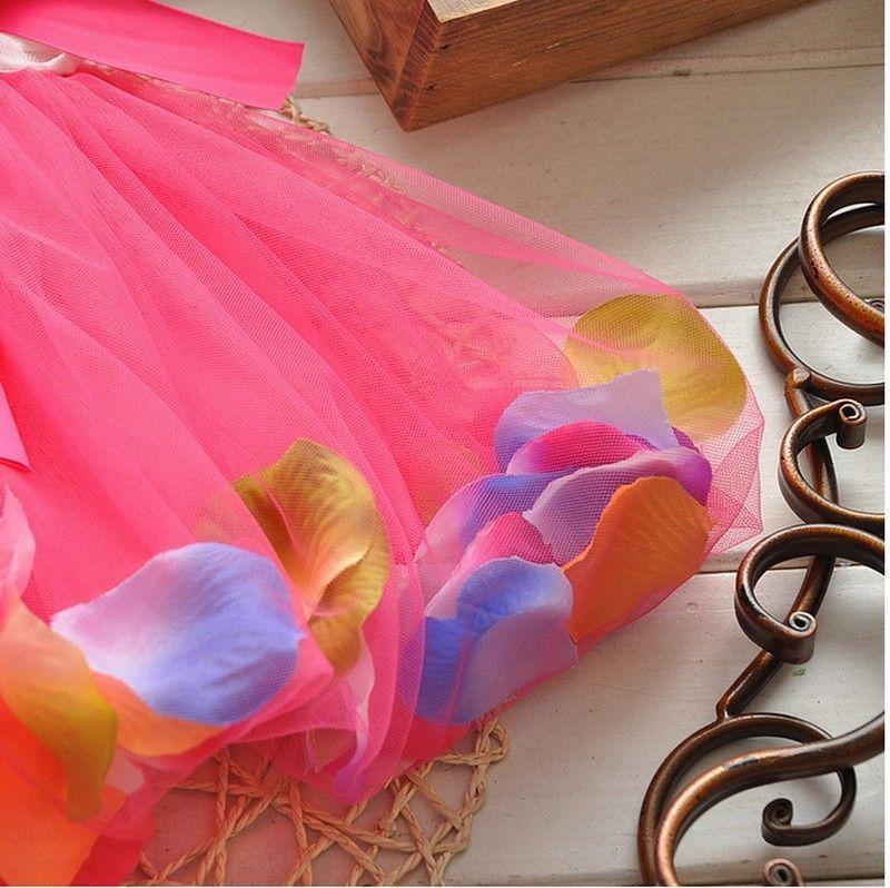 Kleidung & Accessoires > Kindermode, Schuhe & Access. > Mode fü...