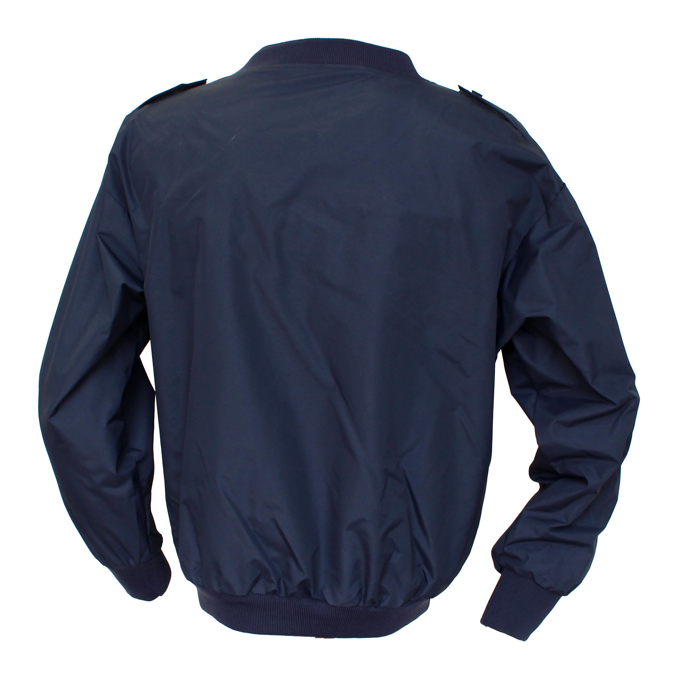 Solar 1 Clothing Windshirt WS01