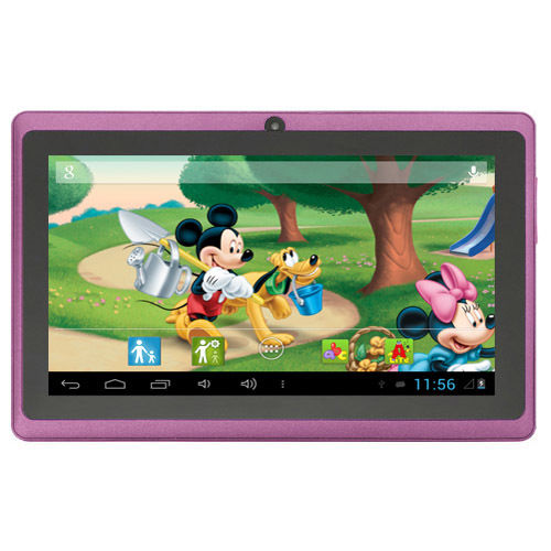 7-Google-Android-4-2-Tablet-PC-MID-for-Kids-Children-4GB-Dual-Camera-WIFI-Color