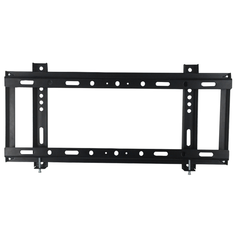 Slim Tv Wall Mount Bracket For Samsung 21 23 25 26 28 32