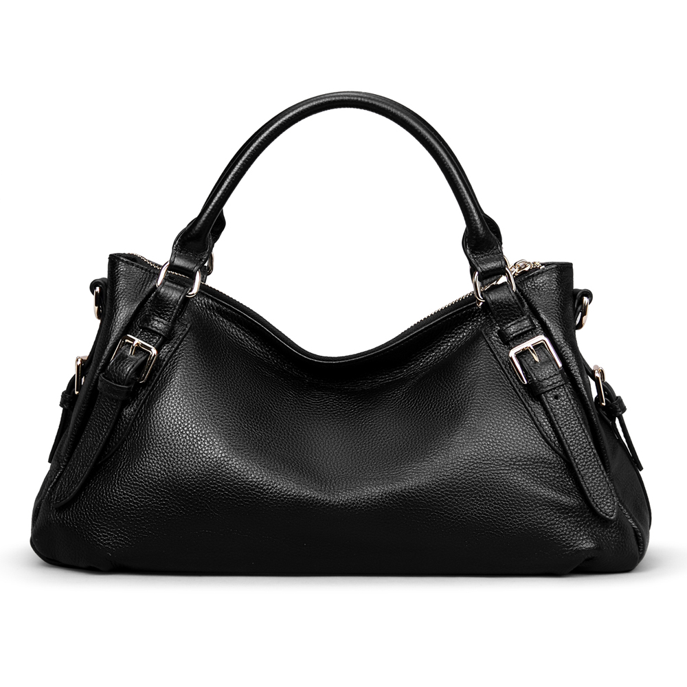 Find great deals on eBay for women shoulder bags. Shop with confidence.