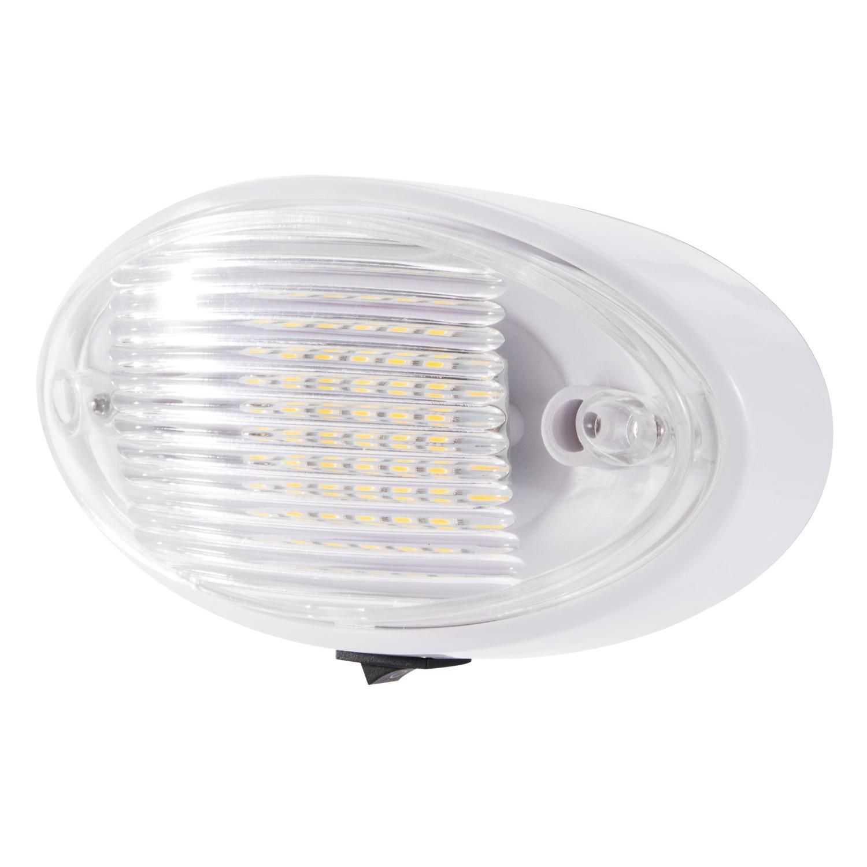 12 Volt Pendant Light Fixtures: 2x LED Ceiling Porch Light Fixture 12V RV Interior