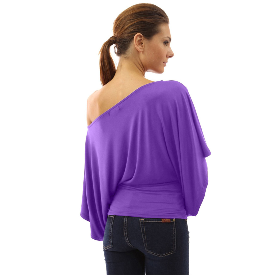Creative Joanna U0026gt;Womenu0026#39;s Work Plain Blouses U0026 Shell Tops UK U0026gt;Women ...
