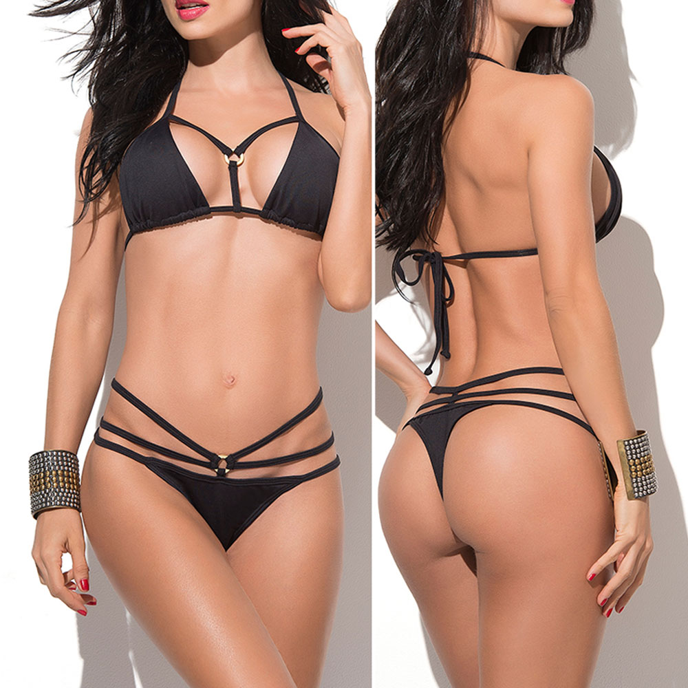 Find great deals on eBay for womens bikini set. Shop with confidence.