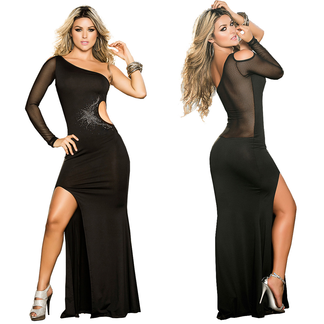 Sexy cocktail dresses uk
