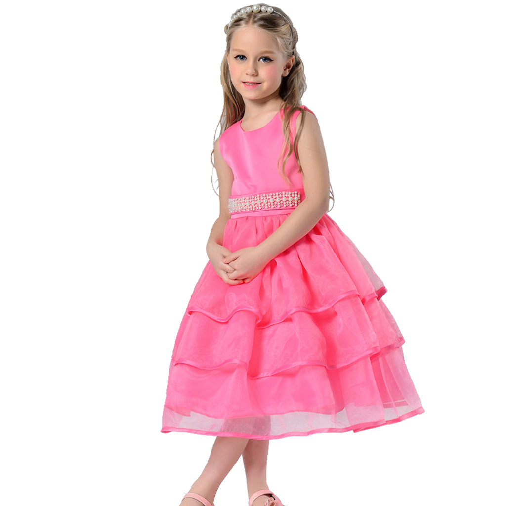 Free shipping on best-dressed kids' shop at newbez.ml Shop blazers, dresses, shoes & more from the best brands. Totally free shipping & returns.