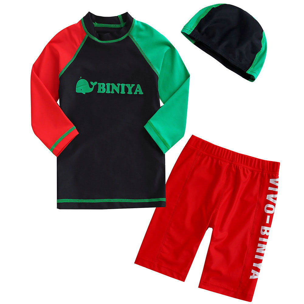 Sun protection swimwear for the whole family from New Zealand. Super stylish UV50+ rash tops, swimsuits, bikinis, baby one piece sunsuits, board shorts, hats, beachwear and accessories. Protect your child from the sun.