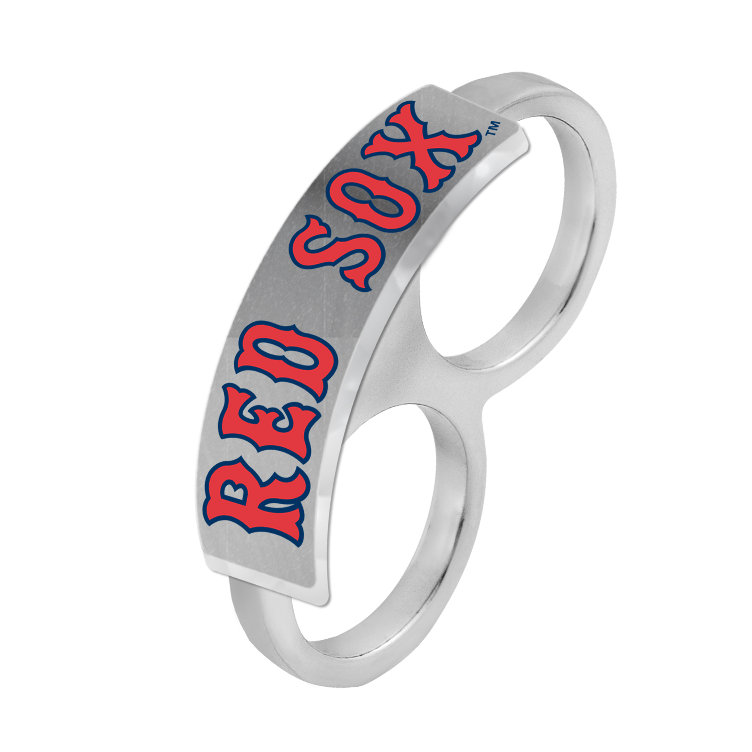 BOSTON RED SOX - ONLY JEWELRY