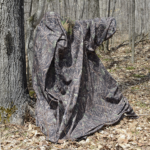of details blinds this duck for your years hide netting provides use camouflage to unlimited camo